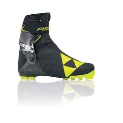 Fischer RCS Skate Carbon Nordic Boots