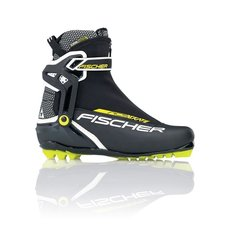Fischer RC5 Skate Nordic Boots