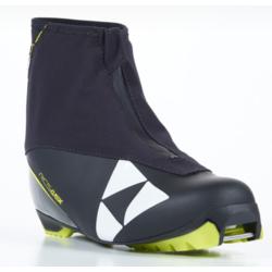 Fischer Mens RCS Classic Nordic Boots