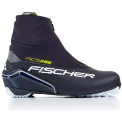 Fischer Mens RC5 Classic Nordic Boots