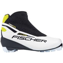 Fischer Women's RC Classic Nordic Boots