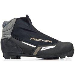 Fischer Women's XC Pro Classic Nordic Boots