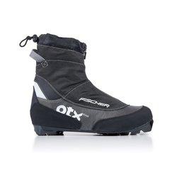 Fischer Mens Offtrack 3 Classic Nordic Boots