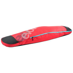 evoc Snowboard Bag