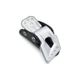 Specialized SL Buckle