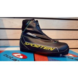 Sporten Favorit Prolink Classic Nordic Boots