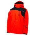 Spyder Scout Jacket