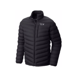 Mountain Hard Wear StretchDown Jacket