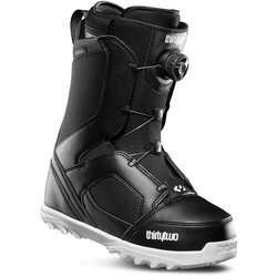 Thirty Two Men's STW Boa Snowboard Boots