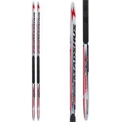 Madshus Terrasonic Classic NIS Skis