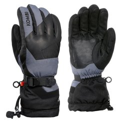 Kombi Timeless Glove