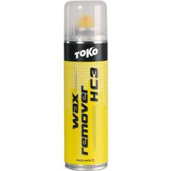 Toko HC3 Wax Remover