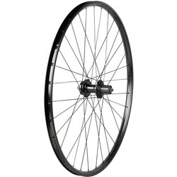 Bontrager Connection MTB Wheel