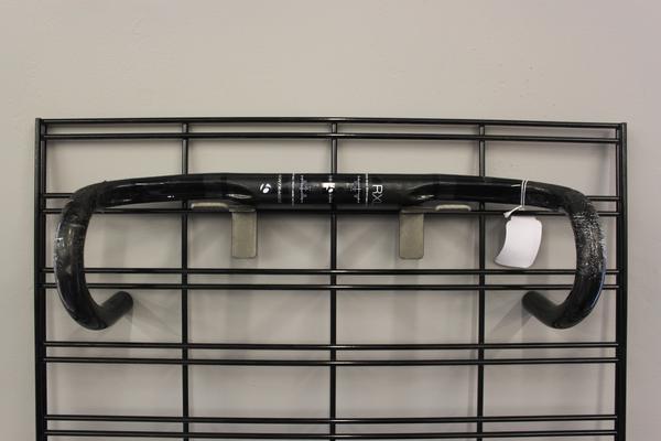 Bontrager Bontrager RXL VR-C 44cm