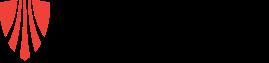 Trek Bike Store London logo