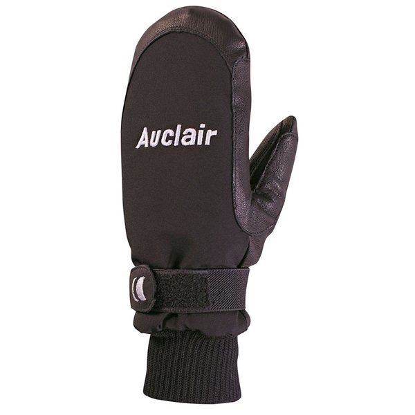 Auclair WWPB GIGATEX MEN'S MITT
