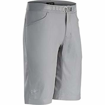 Arcteryx PEMBERTON SHORT : MEN'S