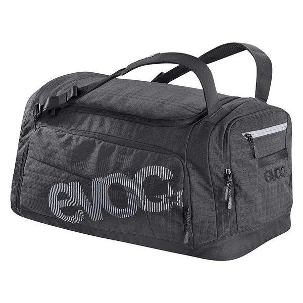 evoc TRANSITION BAG : 55L