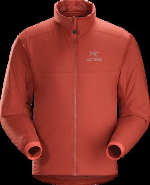 Arcteryx Atom AR Jacket
