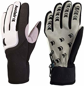Auclair AHXC RACE GLOVE