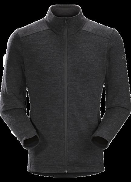 Arcteryx A2B Vinton Jacket