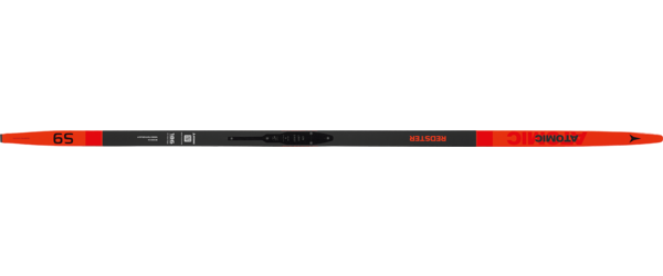 Atomic REDSTER S9 MEDIUM
