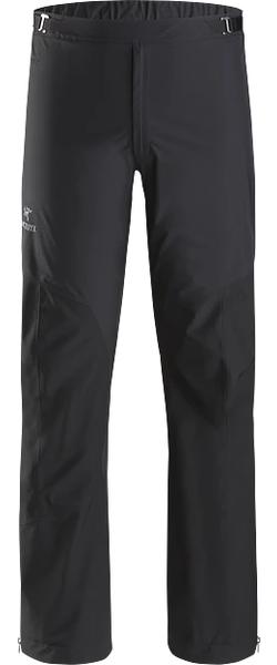 Arcteryx BETA SL PANT MEN'S : BLACK