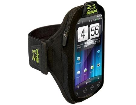 Amphipod ArmPod SmartView Plus