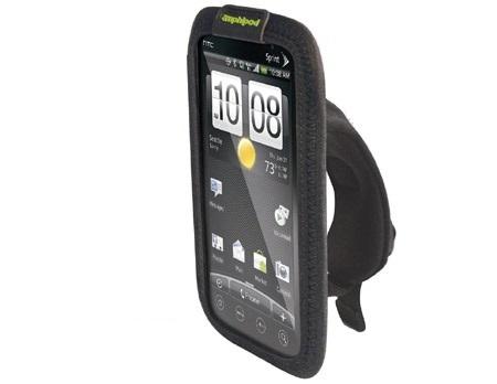 Amphipod Handpod Smartview Plus