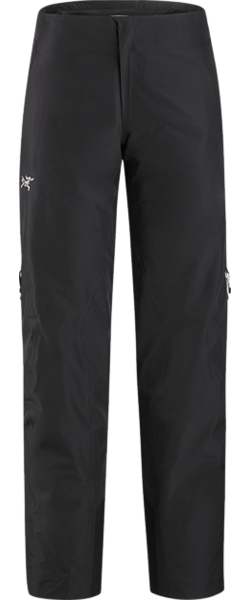 Arcteryx ANDESSA PANT WOMEN'S Color: BLACK