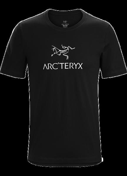 Arcteryx ARC'WORD SS T-SHIRT