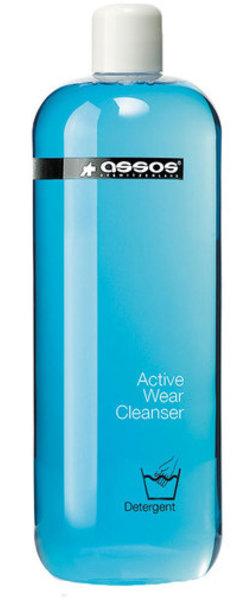 Assos ACTIVE WEAR CLEANSER : 1 LITER