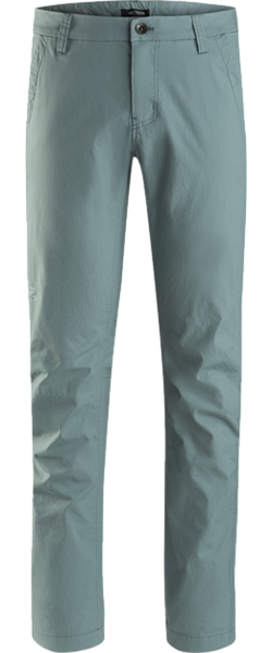 Arcteryx ATLIN CHINO PANT MEN'S