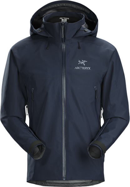 Arcteryx BETA AR JACKET : MENS : TUI