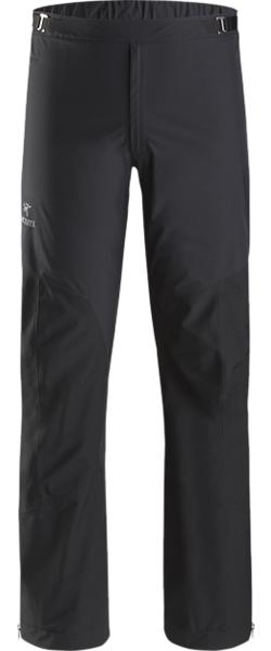 Arcteryx Beta SL Pant Men's : Black : XL