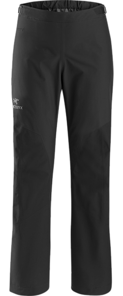 Arcteryx Beta SL Pant Women's : Black