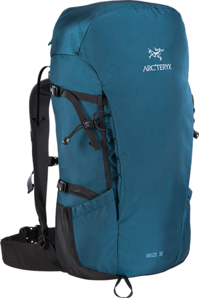 Arcteryx BRIZE 32 BACKPACK