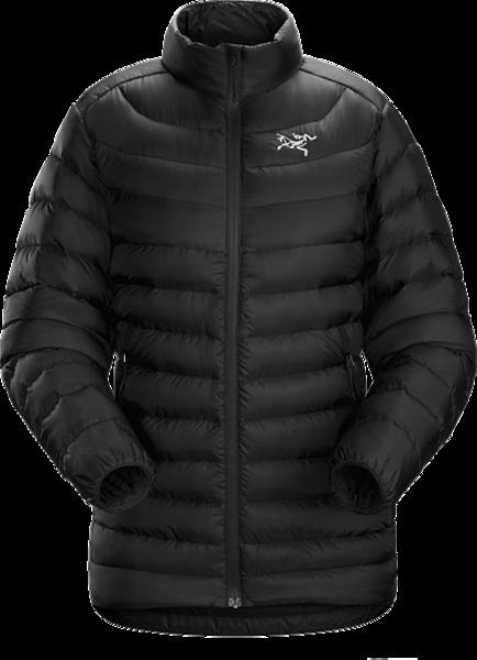 Arcteryx Cerium LT Jacket Women's