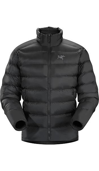 Arcteryx Cerium SV Jacket