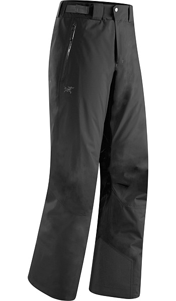 Arcteryx CHILKOOT PANT MEN'S
