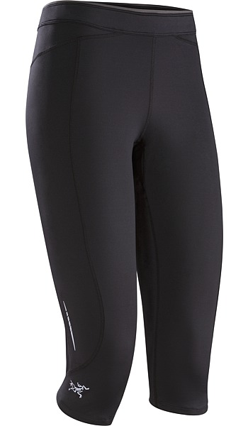 Arcteryx Cita 3/4 Tight