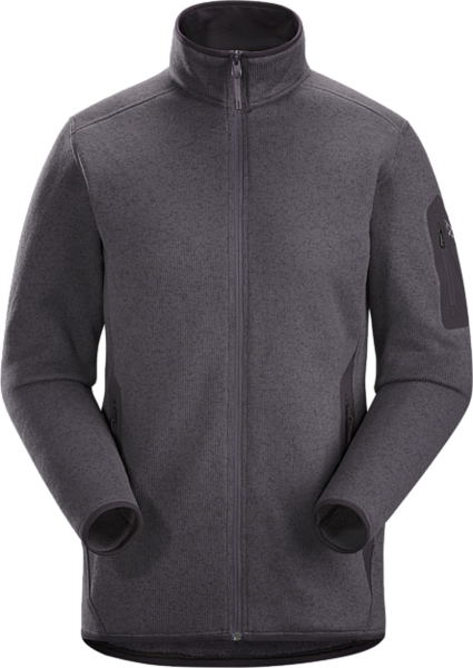Arcteryx COVERT CARDIGAN WOMEN'S