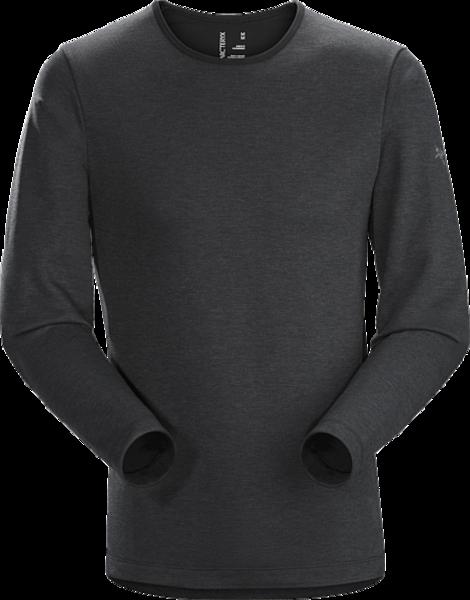 Arcteryx Dallen Fleece Pullover Men's