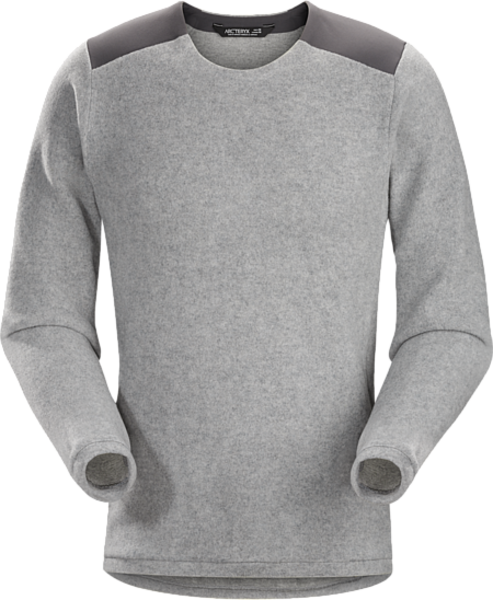 Arcteryx DONAVAN CREW NECK SWEATER MEN'S
