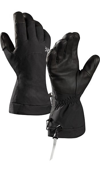 Arcteryx Fission Glove