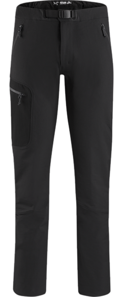 Arcteryx GAMMA AR PANTS MEN'S