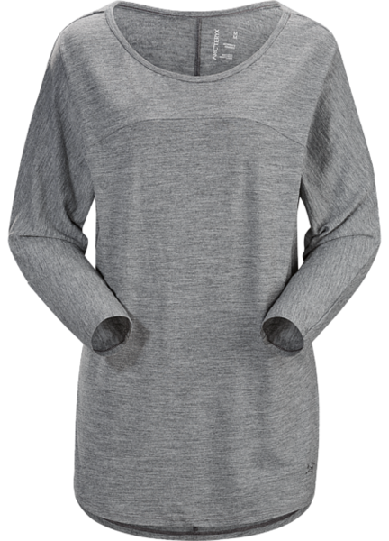 Arcteryx JONI 3/4 SLEEVE TOP