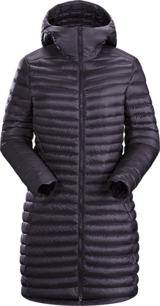 Arcteryx NURI COAT WOMEN'S