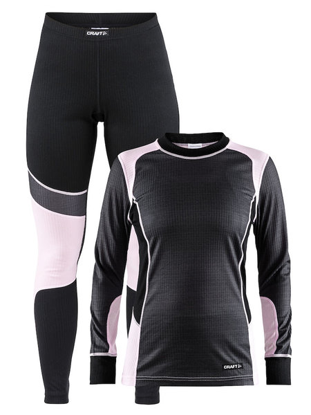 Craft BASELAYER SET W