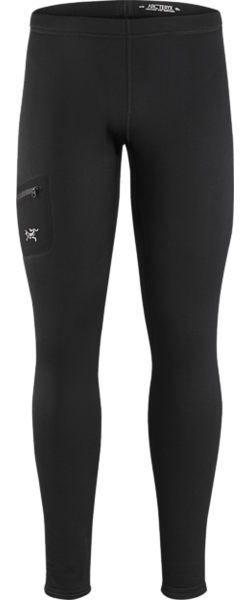 Arcteryx RHO AR BOTTOM MEN'S